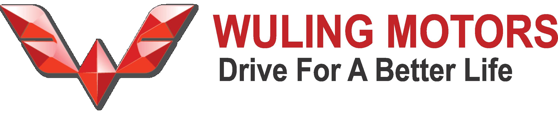 Dealer Wuling – Cibubur